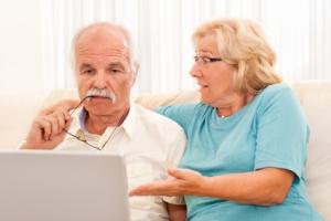 Digital-Estate-Guide-Couple