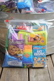 kids-kit