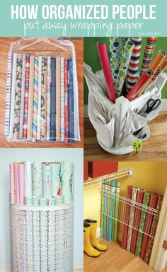 de42cf1a7bc1bede17272c7ee25f8b96--organize-wrapping-papers-wrapping-paper-organization