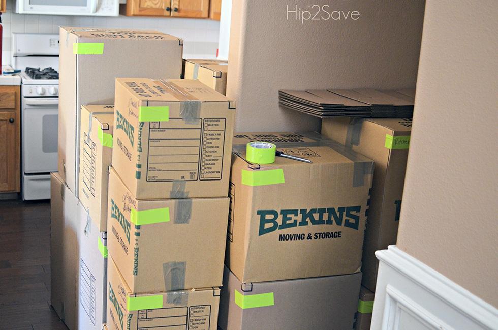 moving-hacks-color-coded-boxes-standard_fca6dbd4b052ca49abb2a0860233b20e